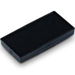Сменная подушка прямоугольная Trodat для Trodat 4953/4913, черная, 6/4913