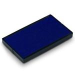 Сменная подушка прямоугольная Trodat для Trodat 4926/4726, синяя, 6/4926