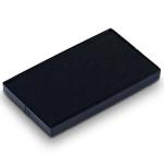Сменная подушка прямоугольная Trodat для Trodat 4926/4726, черная, 6/4926