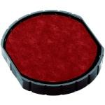 Сменная подушка круглая Colop для Colop Printer R40/R40-R, красная, E/R40 (N7)