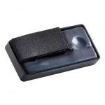 Сменная подушка прямоугольная Reiner для Reiner B6/В6К, черная, Pad