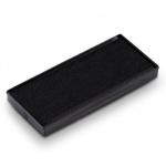 Сменная подушка прямоугольная Trodat для Trodat 4915, черная, 6/4915