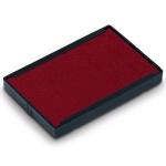 Сменная подушка прямоугольная Trodat для Trodat 4928/4958, 6/4928, красная