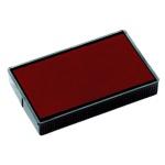 Сменная подушка прямоугольная Colop для Colop S200/S260/S226, Е/200