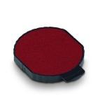 Сменная подушка круглая Trodat для Trodat 5215/5415, красная, 5215