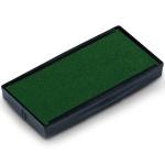 Сменная подушка прямоугольная Trodat для Trodat 4953/4913, зеленая, 6/4913
