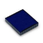 Сменная подушка квадратная Trodat для Trodat 4924/4940/4724/4740, синяя