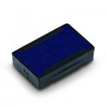 Сменная подушка прямоугольная Trodat для Trodat 4810/4836/4910, синяя, 39600