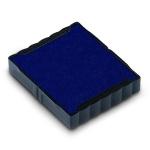 Сменная подушка квадратная Trodat для Trodat 4923/4930, 45078, синяя