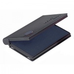 ����������� ���������� ������� Colop Micro 3 160�90��, ������, ������ �� ������ ������