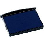 Сменная подушка прямоугольная Colop для Colop 2460/2008/2010/2000/2600/2660/2008/2010/3600/3, синяя, Е/2600