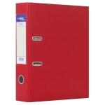 Папка-регистратор А4 Expert Complete Classic, красная