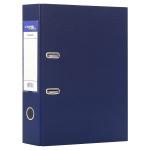 Папка-регистратор А4 Expert Complete Classic