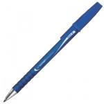 Ручка шариковая Expert Complete Stick синяя, 0.7мм
