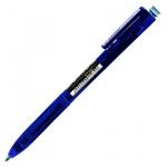 Ручка шариковая автоматическая Expert Complete Yota синяя, 0.7мм