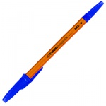 Ручка шариковая Expert Complete В52, 0.8мм, синяя