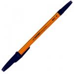 Ручка шариковая Expert Complete В52, 0.8мм, черная