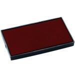 Сменная подушка прямоугольная Colop для Colop Printer 60/C60/60-Dater, Е/60, красная