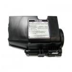 Тонер-картридж Toshiba T-1550E, черный, оригинальный