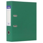 Папка-регистратор А4 Expert Complete Premium, 80 мм