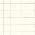 Тетрадь общая Brunnen Filou черная, А4, 32 листа, в клетку, на завязках, гибкая