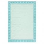 Сертификат-бумага Decadry голубая двойная спираль, А4, 115г/м2, 70 листов