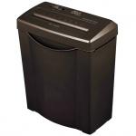 Персональный шредер Profioffice Piranha EC 5 СС-4х39, 5 листов, 14 литров, 3 уровень секретности