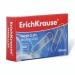 ������� ������������ Erich Krause 28��, �������, ������, 100��/��, 24867