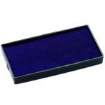 Сменная подушка прямоугольная Colop для Colop Printer 40/С40/40-Set-F, синяя, Е/40