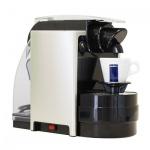 кофемашина Lavazza Blue инструкция - фото 3