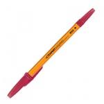 Ручка шариковая Expert Complete В52, 0.8мм, красная
