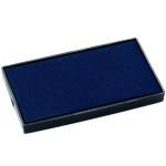 Сменная подушка прямоугольная Colop для Colop Printer 60/C60/60-Dater, синяя, Е/60, синяя
