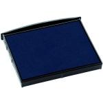 Сменная подушка прямоугольная Colop для Colop S2800/S2860, синяя, Е/2800