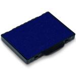 Сменная подушка прямоугольная Colop для Trodat 4208/4258/4480/4485/5208/5480/5485, синяя, Е/4208