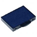 Сменная подушка прямоугольная Colop для Trodat 5253/5440/5203, синяя, Е/4440