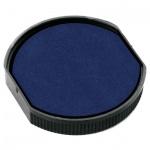 Сменная подушка круглая Colop для Trodat 46040/46040-R, синяя, E/46040