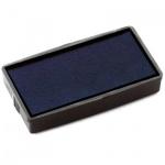 Сменная подушка прямоугольная Colop для Trodat 4911/4800/4820/4822/4846/4951, синяя, Е/4911