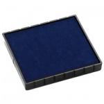 Сменная подушка квадратная Colop для Trodat 4924/4940/4724/4740, синяя, E/4924