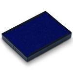 Сменная подушка прямоугольная Colop для Trodat 4727/4927/4957, синяя, Е/4927