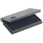 ����������� ���������� ������� Colop Micro 1 90�50��, ������ �� ������ ������