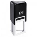 Оснастка для треугольной печати Colop Printer T45 45х45х45мм, черная