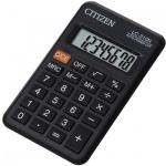 ����������� ��������� Citizen LC-310N ������, 8 ��������