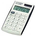 ����������� ��������� Citizen SLD-322BK �����-�����, 8 ��������
