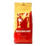 Кофе в зернах Hausbrandt Superbar (Супербар) 1кг, пачка