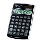 ����������� ��������� Citizen CPC-112 ������, 12 ��������