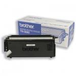 Тонер-картридж Brother TN-3060, черный
