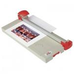 Резак роликовый для бумаги Hsm TA 3200, 310 мм, до 6л