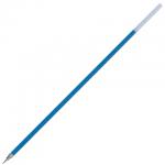 Стержень для шариковой ручки Erich Krause Ultra синий, 0.7 мм, 140 мм, 21508