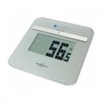 Весы напольные Salter 9152 белые, до 200 кг, электронные