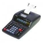 ����������� � ���������� ����������� Casio DR-320 TEC E-EH ����������� ������, 14 ��������